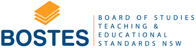 Board of Studies