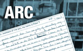 ARC - Assessment Resource Centre