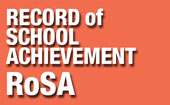 NSW Record of School Achievement
